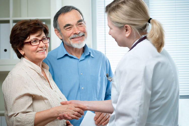 SCR_084_HealthProgram_P.Medical_Home_2