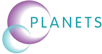PLANETS Charity