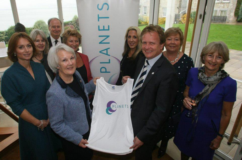 planets_cancer_charity_23