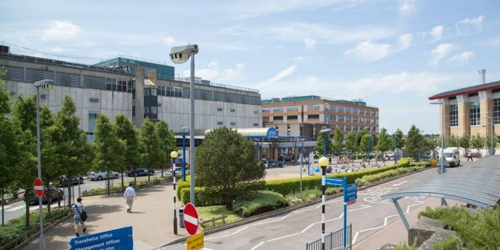 soton-hospital-image-1024x682